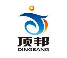 上海顶邦公司商标