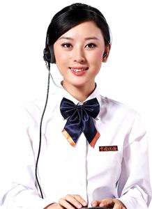 上海顶邦教育设备有限公司