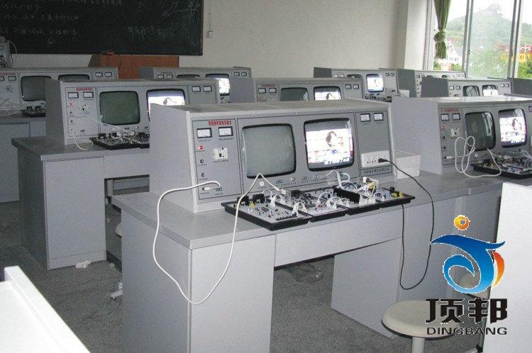 家电专业实验设备,制冷制热实验室