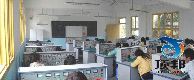电工电子实训桌