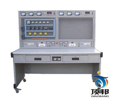 三,技术性能:    1,工作电源:三相四线(或三相五线)~380v&plusmn