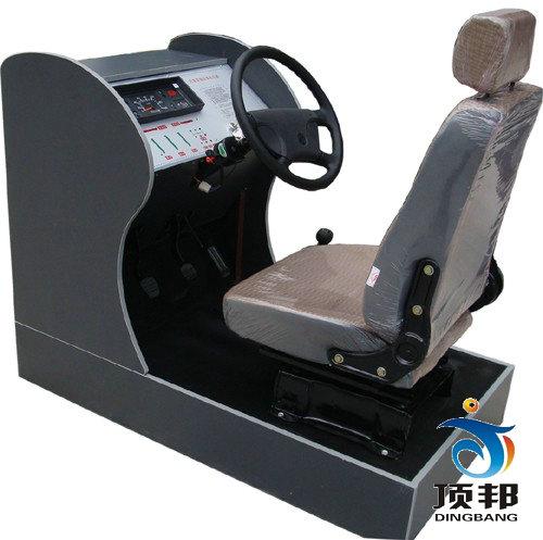 驾校教学设备