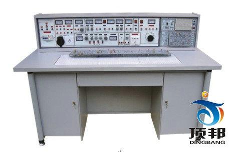 运放构成的lc振荡器  122.电热杯调温电路  123.