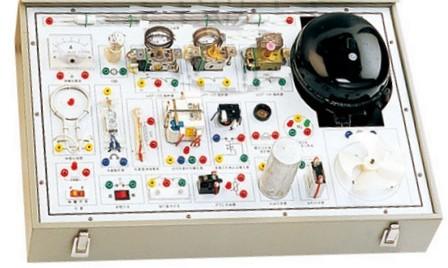 电冰箱典型电路分析  6.电冰箱的主要电气故障分析  7.