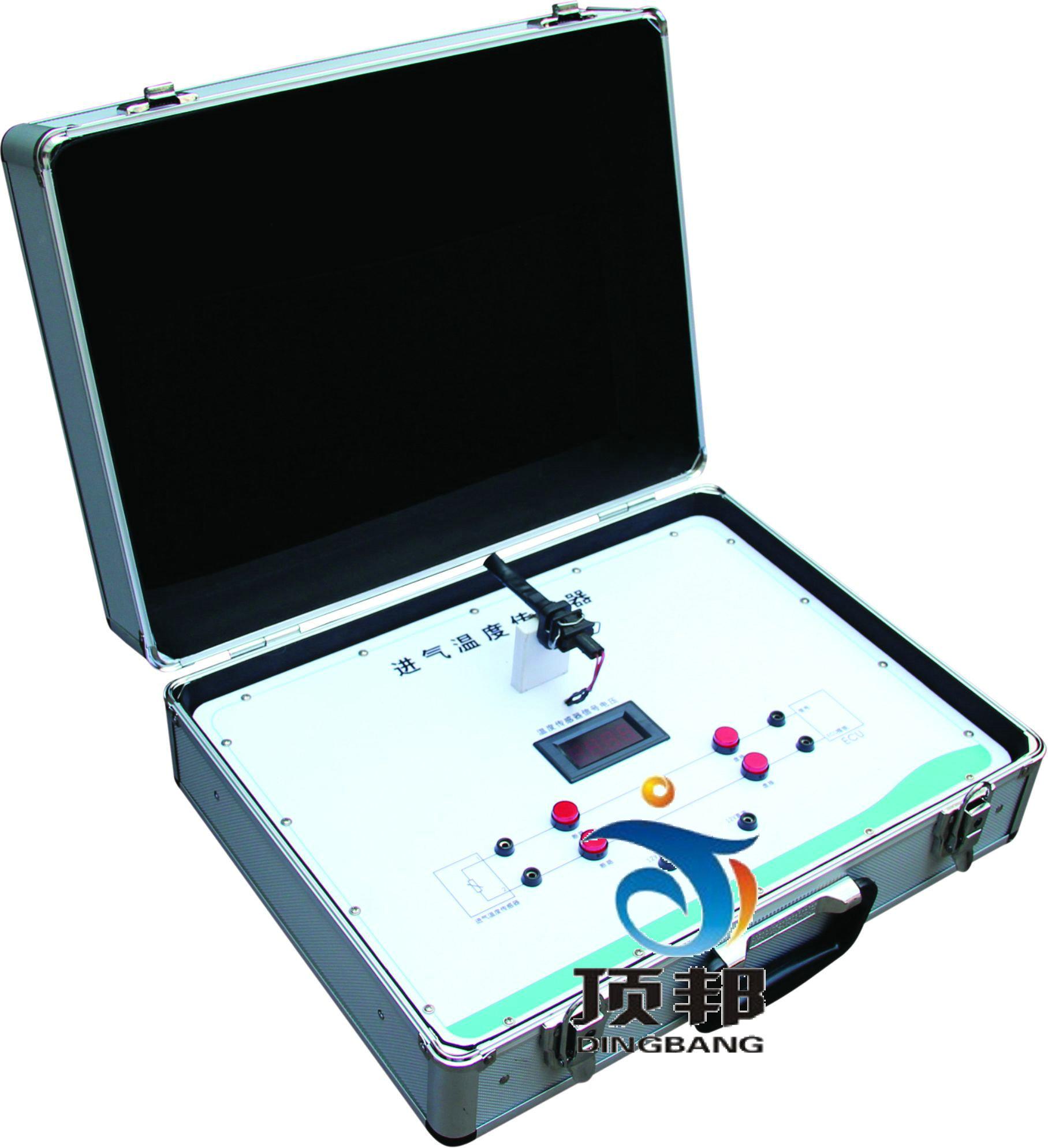 汽车传感器试验箱,传感器实验箱