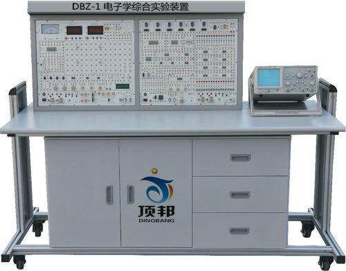 差动放大器实验板及otl功率放大器实验板共五块