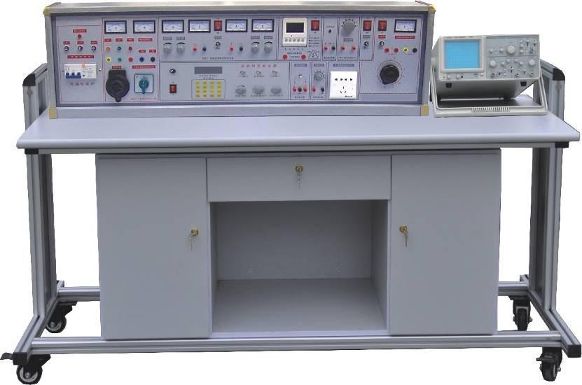 通用电工实验室设备