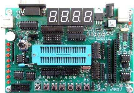 电源接口,lm7805稳压模块 lcd12864,lcd1602液晶接口  单片机复位电路