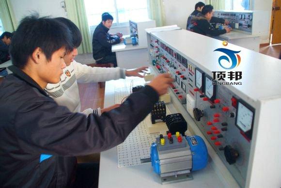 电工.模电实验室设备