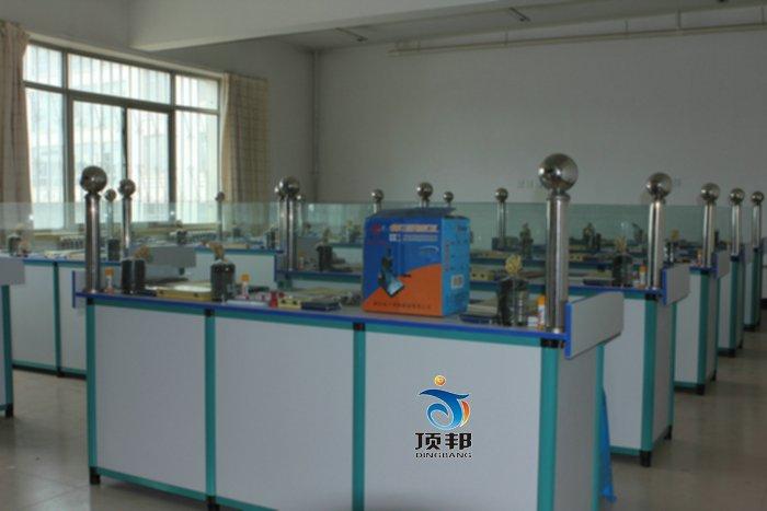 财会专业实验室设备