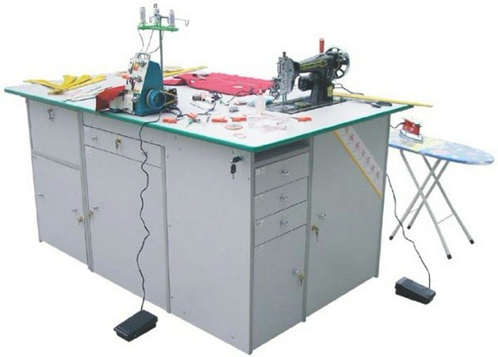 机械运动创新设计实验台