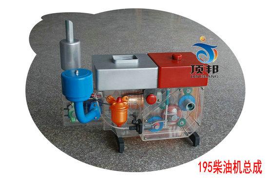 j05e柴油发动机部件名称图解