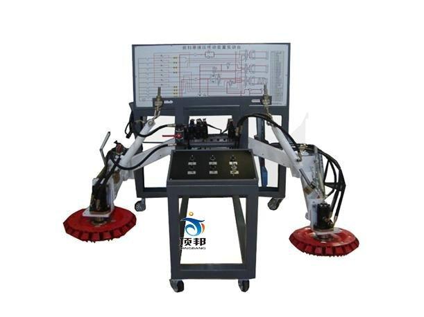 焊接电路实训课教案