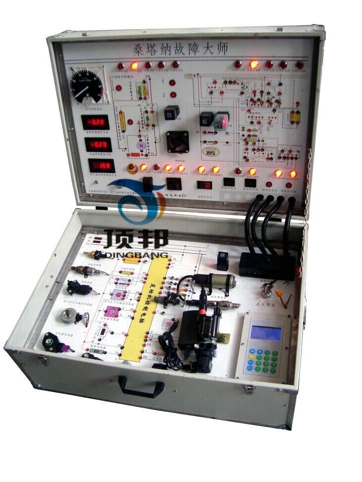 控制电路图继电器