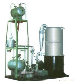 船舶轮机实训装置