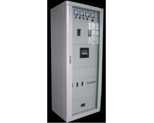 船舶照明配电设备控制系统实训装置