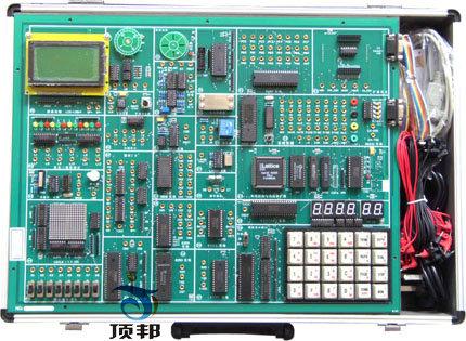 教学实验箱,模拟电路实验箱,数字电路实验箱_第 1 页