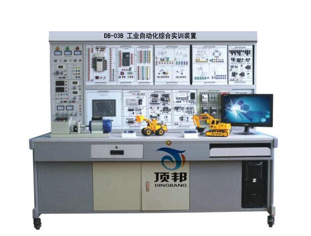 12 sx12 自动洗衣机/电镀生产线 通过对洗衣机进出水时间,洗涤流程