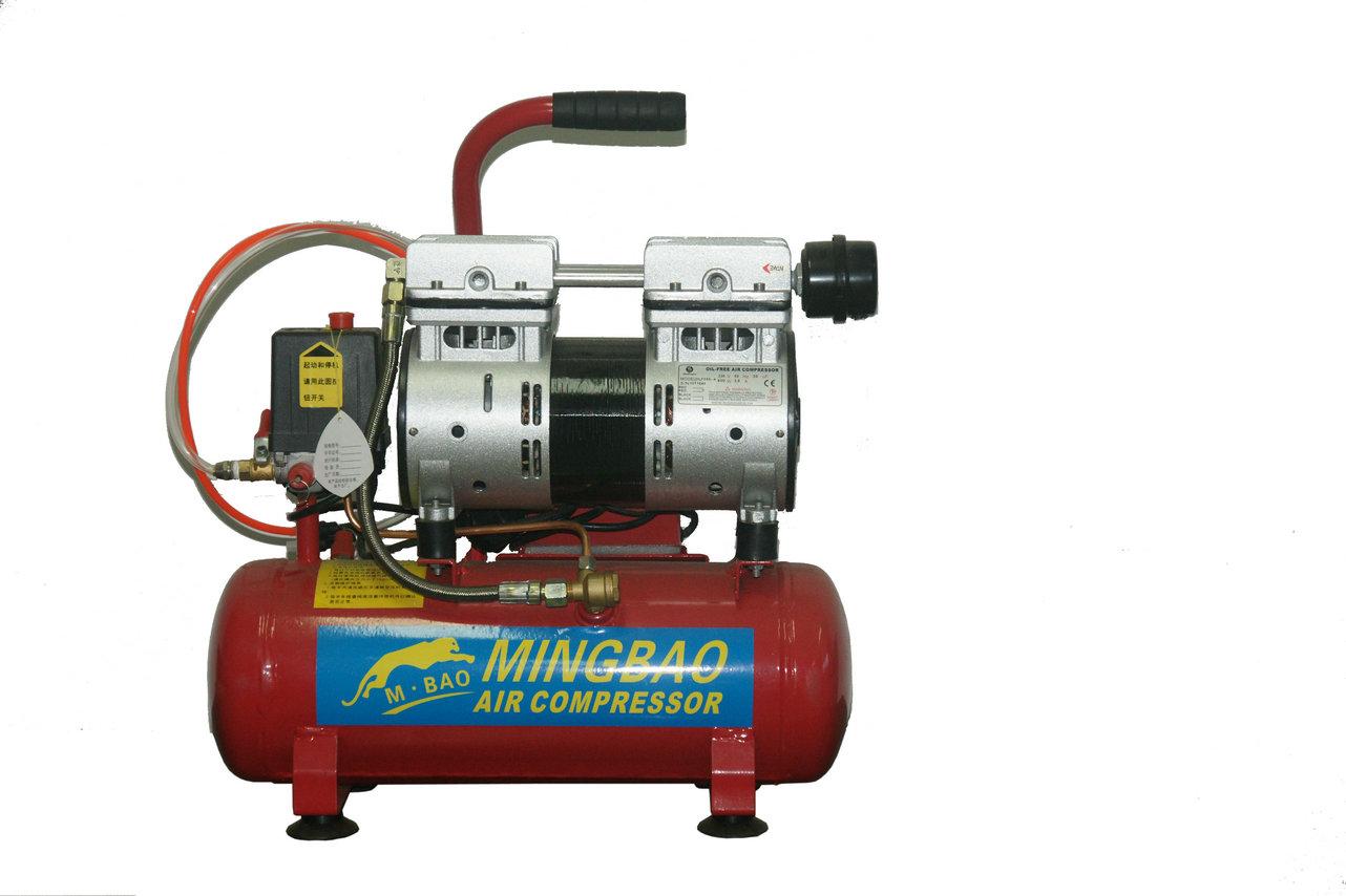 空气压缩机