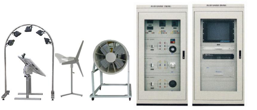输入电源:AC380V±10% 50Hz (三相五线制)和AC380V±10%(单相三线)输入功率:<2KW 4、1、充电单元  工作电压:12VDC  风力发电机功率:400W ,峰值功率:600W  充电方式:PWM脉宽调制  充电最大电流 35A  过放保护电压 11V  过放恢复电压 12.
