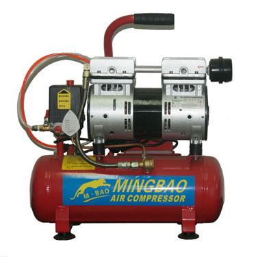 550W-9单头空气压缩机