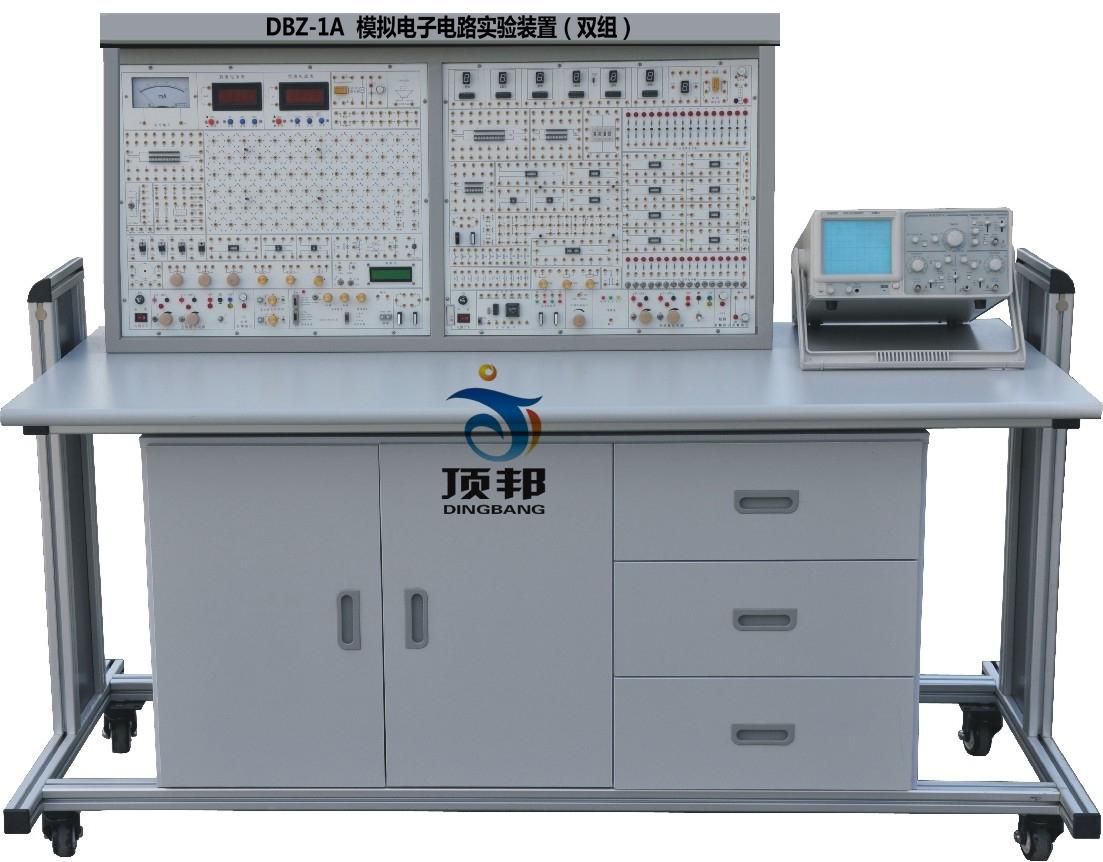 集成运算放大器的基本应用 Ⅲ — 信号处理 ( 电压比较器 )  11