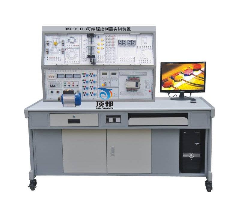 plc控制 1 块    邮件分拣机 1 块    自控轧钢机 1 块    水塔水位 1