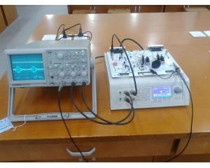 高频实验箱