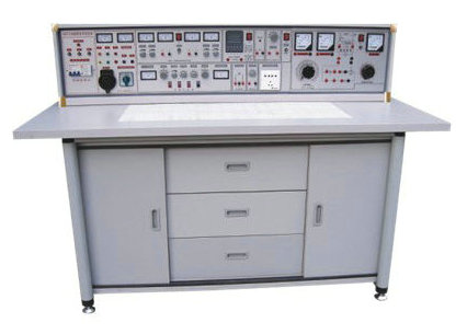 电工电子实验室设备