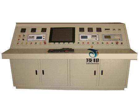 变压器综合试验台
