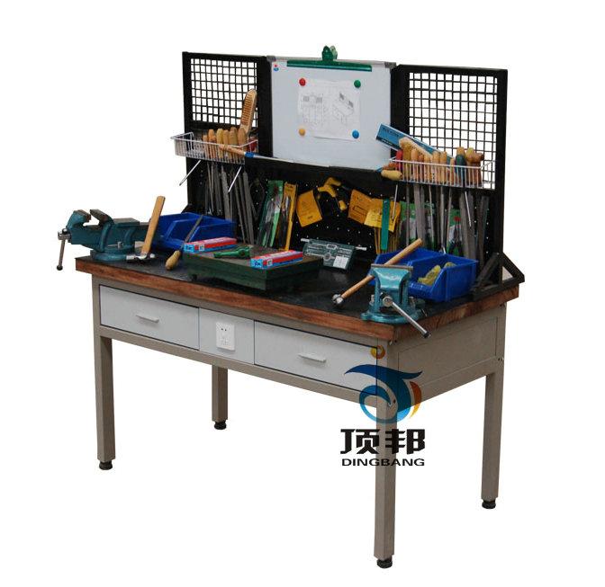 钳工实验室设备