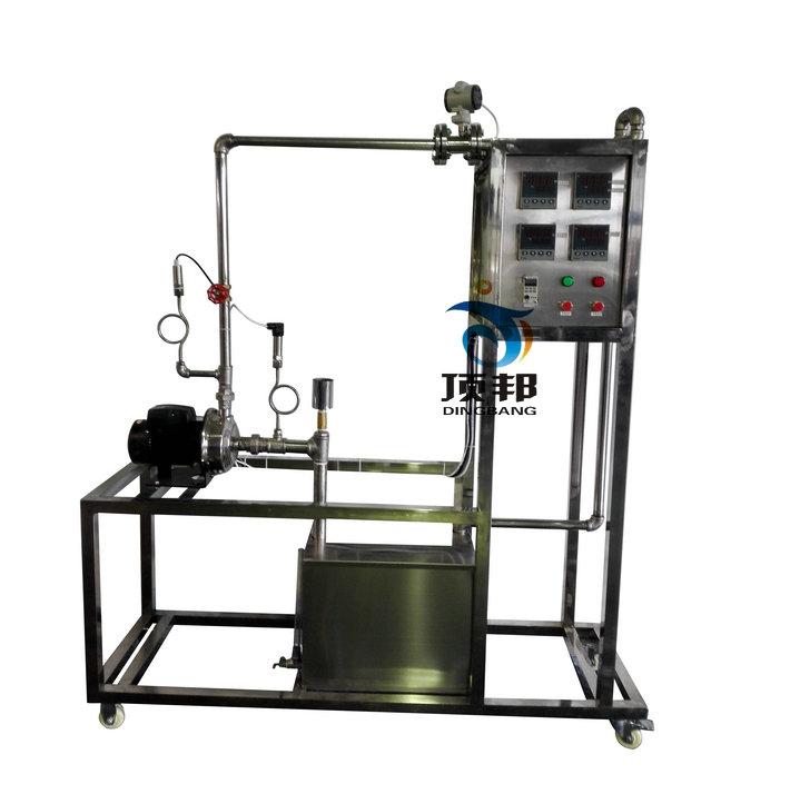 德力西380v水泵接触器接线图