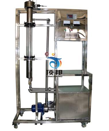 滴丸剂制备实验装置