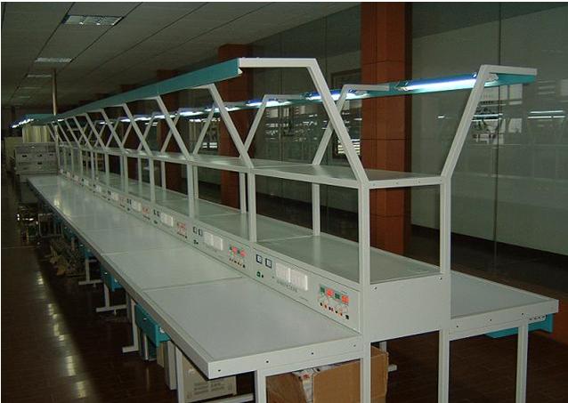 电子工艺电子技术实训台
