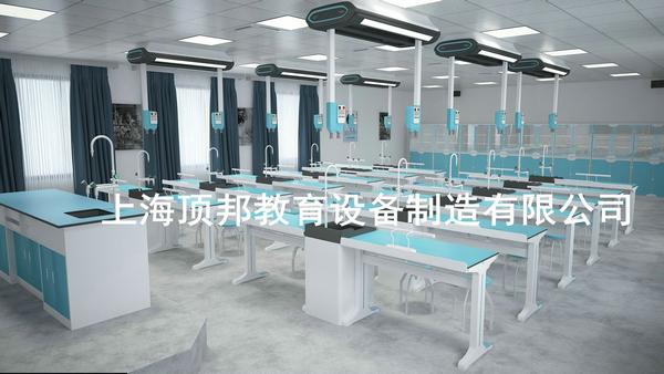 生物实验室设备