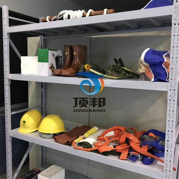 高处安装维护拆除作业实训设备